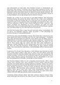 hanet-nur - Page 3