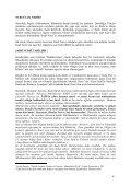 hanet-nur - Page 6