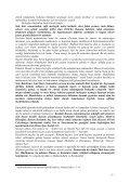 hanet-nur - Page 7