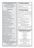 BÃ¥de himmel og - Mediamannen - Page 2