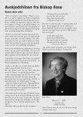 BÃ¥de himmel og - Mediamannen - Page 3