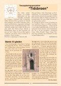 BÃ¥de himmel og - Mediamannen - Page 4
