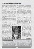 BÃ¥de himmel og - Mediamannen - Page 5