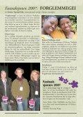 BÃ¥de himmel og - Mediamannen - Page 7