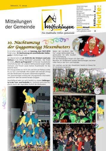 Wolfschlugen KW 03 ID 84413
