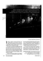 piaget e ensino de ciencias.pdf - USP