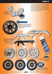 1.6 HP Black 31553-94 31559-99 Harley Davidson /& Buell Upgrade 1.2kW