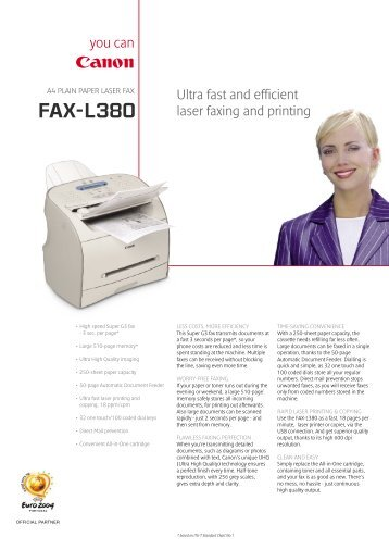Ultra fast and efficient laser faxing and printing