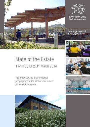 141107-State-Estate-1314-en