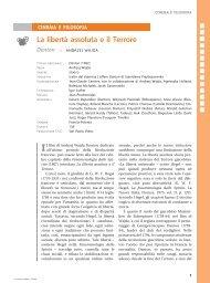 Danton - Loescher Editore