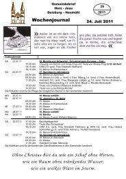 29 2011 - Herz-Jesu