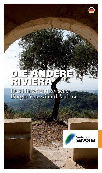 Download - Provincia di Savona