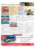 we test the very best we test the very best - Car & Driving - Page 2