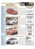 we test the very best we test the very best - Car & Driving - Page 4