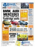 we test the very best we test the very best - Car & Driving - Page 7