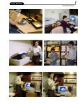 FLAAR Reports - Wide-format-printers.org - Page 4