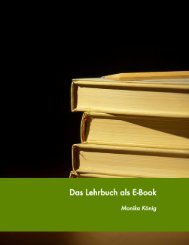pdf zum Download - L3T