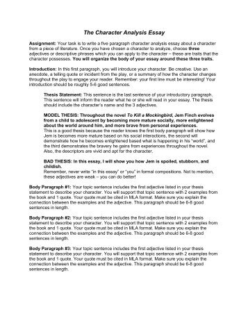 worksheet: A Raisin In The Sun Worksheets Counting By 5 Worksheet ...
