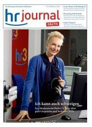hr-journal_050614_online