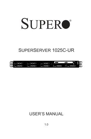 superserver 1025c ur supermicro?quality=85 superserver 6025b ur supermicro  at crackthecode.co