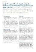 Delta Technology - GAT GmbH - Seite 4