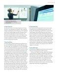 Delta Technology - GAT GmbH - Seite 5