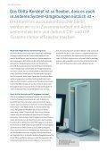 Delta Technology - GAT GmbH - Seite 6