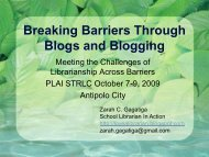 Breaking Barriers Through Blogs and Blogging.pdf