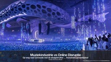 muziekindustrie-en-disruptie1