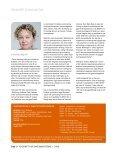 Tema: Forskning i Norge - Samfunnsviterne - Page 2