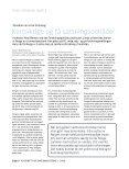 Tema: Forskning i Norge - Samfunnsviterne - Page 6