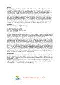 Bergsportkamp Queyras - Bergsportreizen - Page 2