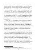 Untitled - Montesquieu Instituut - Page 3