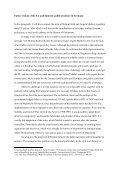 Untitled - Montesquieu Instituut - Page 4