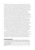 Untitled - Montesquieu Instituut - Page 5