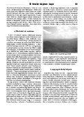 Szent Erdeinkben (pdf) - Page 5