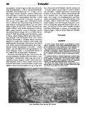 Szent Erdeinkben (pdf) - Page 6