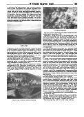 Szent Erdeinkben (pdf) - Page 7