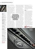 Peavey ValveKing VK112 combo - Page 4