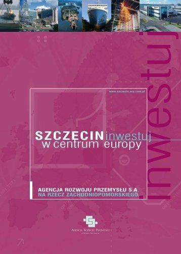 ARP INWEST 636x299 druk - Biuletyn Informacji Publicznej ARP SA