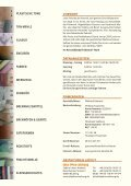 ZUBEHÖR - Keramikbedarf Gömmel - Seite 2