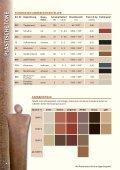 ZUBEHÖR - Keramikbedarf Gömmel - Seite 4