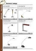 Nábytok doplnky - Custom Care - Page 4