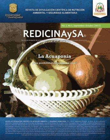 redicinaysa-sept-oct-2013-universidad-guanajuato