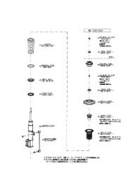 Page 1 Page 2 Toyota Yaris rear shock 81 spring   Õ le       'lil- :» …)    
