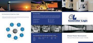 4296Sales Brochure version 6.pdf