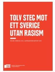 Tolv-steg-mot-ett-Sverige-utan-rasism
