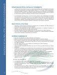 Politique de soutien - Ville de Gatineau - Page 5