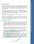 Politique de soutien - Ville de Gatineau - Page 6