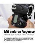 Prospekt herunterladen - Nikon - Seite 2